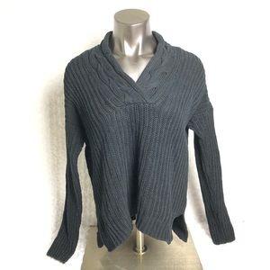 Lauren Ralph Lauren Women's Sweater